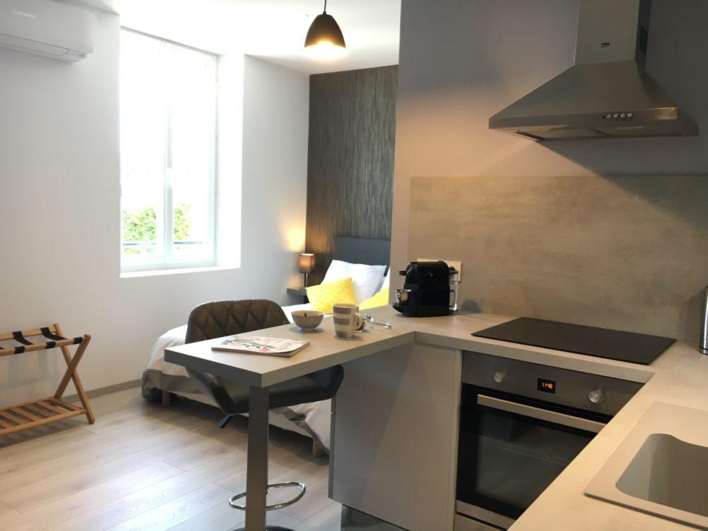 Studio Le Corsuet (5)