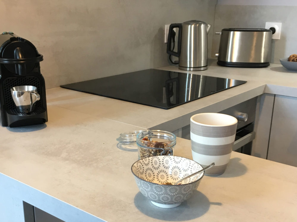Studio-Le-Corsuet-cuisine-ustensiles